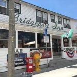 Photo de Bridgeport Inn