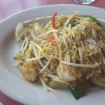 Photo de Lemon Grass Thai Cuisine