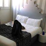 Photo de Hotel La Villa Nice Promenade