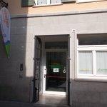 Ostello di Rovereto Foto