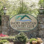 Smoky Mountain Country Club Golf Course