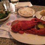 Photo de Legal Sea Foods