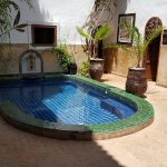 Photo de Riad Dar El Aila