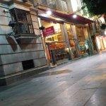 Photo de Hotel Costasol