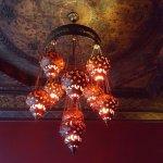 Photo de Grand Hotel Tazi