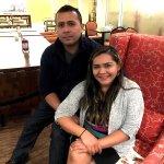 Photo of Hilton Garden Inn Valencia Six Flags