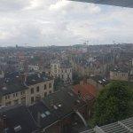 Photo of TRYP by Wyndham Antwerp