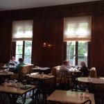Cafe Sabarsky Foto