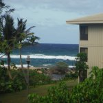 Photo de Kauai Beach Villas