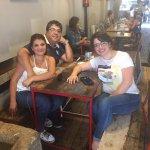 Photo of Cafe e Tapas
