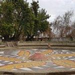 Photo de Parque por la Paz Villa Grimaldi