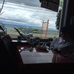 Photo de Moulin a Cafe