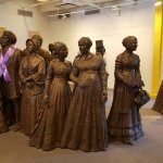 Women's Rights National Historical Park Foto