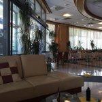 Hotel Krek Foto
