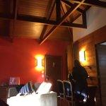 Bild från Surya-Pan The Wellness Hotel