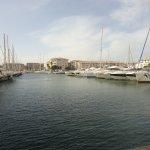 Photo de Residence du Port