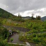 Route Inn Grantia Hida Takayama Foto