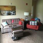 TownePlace Suites Harrisburg Hershey Foto