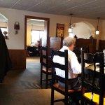 Francesco's Italian American Restaurant Foto