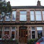 Rossmount Guest House Foto