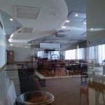 Days Hotel - Thunderbird Beach Resort Foto