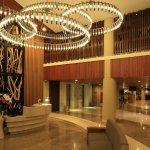 Bedrock Hotel Bali
