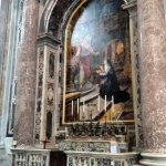 Photo de Basilique Saint-Pierre
