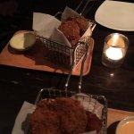 Foto de Pinto Restaurant