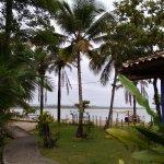 Foto de Aldeia do Mar Hotel