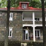 Photo of Moganshan House 23