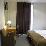 Foto di Gran Ducat Hotel