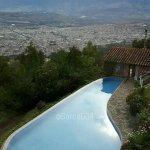 la Estelita piscina_large.jpg