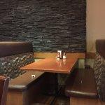 Photo de Yavis Family Restaurant