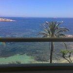 Foto di Hotel Torre del Mar