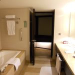 Shangri-La's Far Eastern Plaza Hotel Tainan Foto