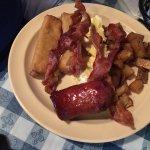 Photo de Altman's Restaurant