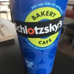 Photo of Schlotzsky's Galveston Texas