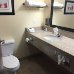 Photo of BEST WESTERN PLUS Airport Inn & Suites