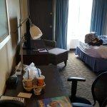 Photo de Naples Plaza Hotel