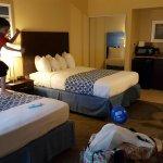 BEST WESTERN Naples Plaza Hotel Foto
