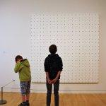 Photo of Scottish National Gallery of Modern Art One