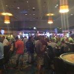 Foto di Stellaris Casino