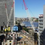ibis Brisbane Foto