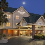 Photo de Country Inn & Suites By Carlson, Tucson Airport