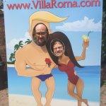 Foto de Villa Roma Resort and Conference Center
