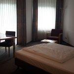 Foto de Seminaris Hotel Bad Boll