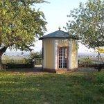 Konig Ludwig Pavillon Gimmeldingen