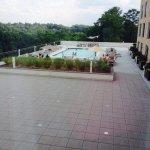 Photo de Hyatt Regency Atlanta Perimeter at Villa Christina