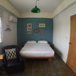 Photo of Cozy House Hostel