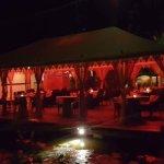 Photo de Maison Dalabua Hotel